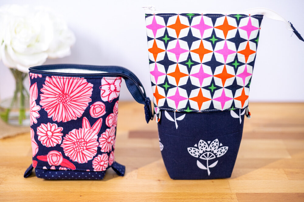 https://www.sewcanshe.com/blog/stand-up-pencil-and-tool-pouch-free-diy-tutorial-and-pattern