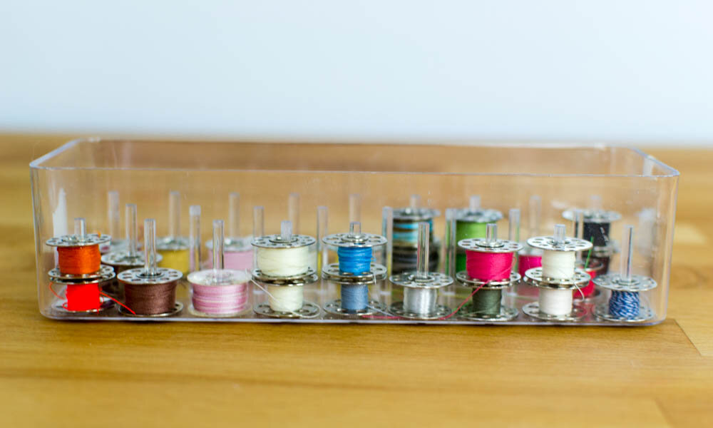 https://www.sewcanshe.com/blog/2017/8/22/brilliant-free-diy-bobbin-storage-youll-love-this-sewing-tip