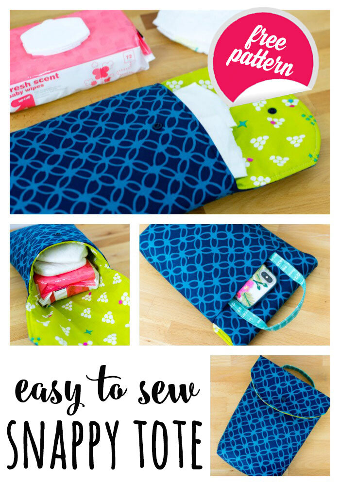 easy diaper nappy tote.jpg