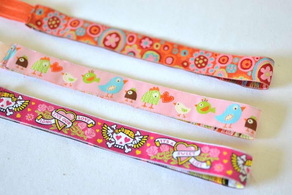 ribbon headbands.jpg