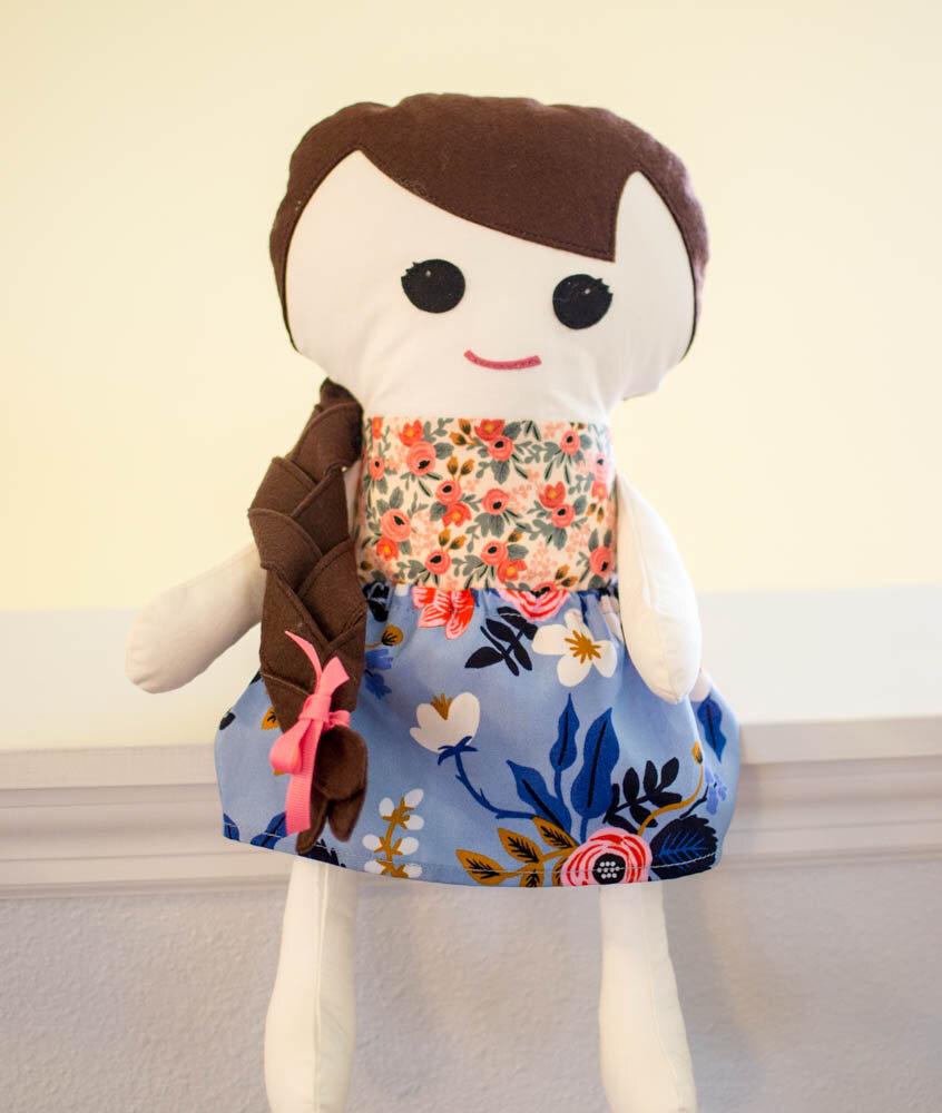 katy doll.jpg