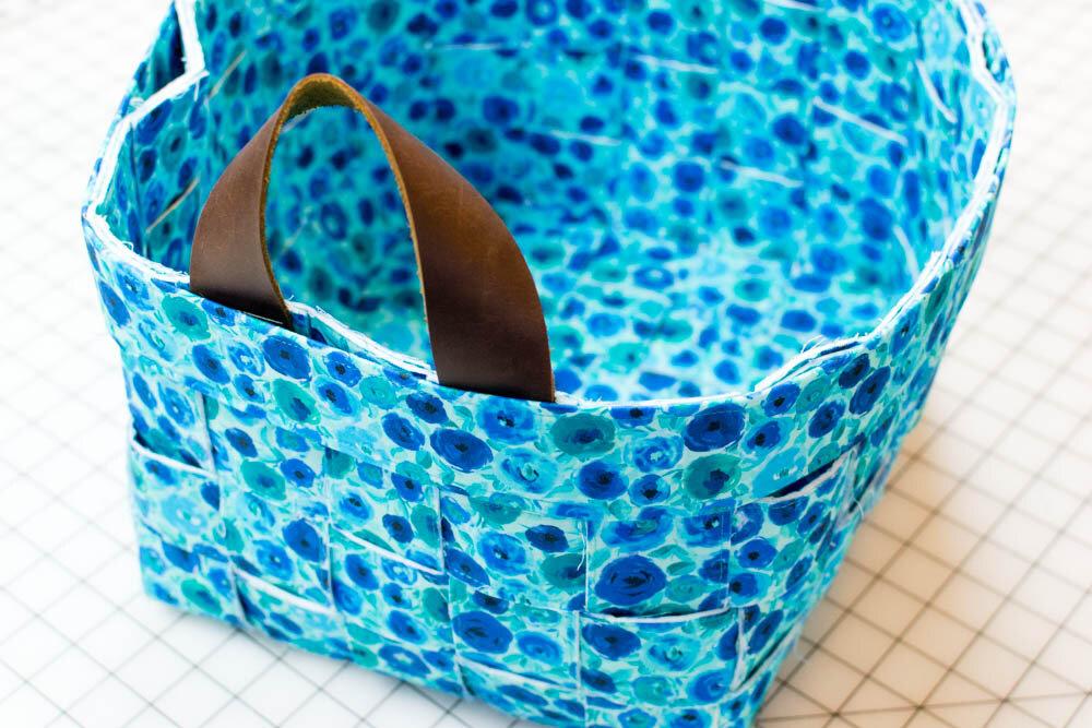 basket handles.jpg