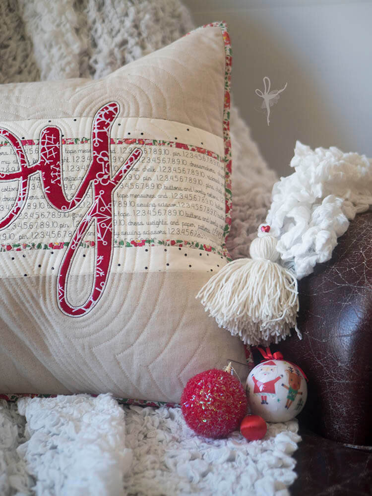 5f235f4dcf75b32c9e51f0a2_Joy-pillow-04.jpg