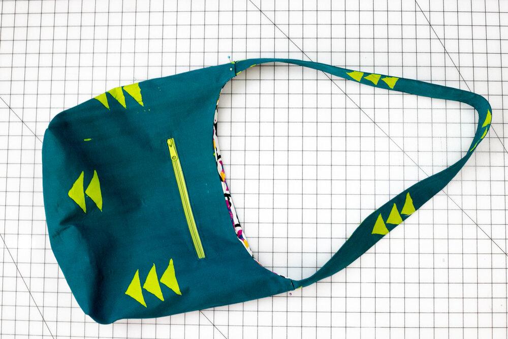 easy sling.jpg