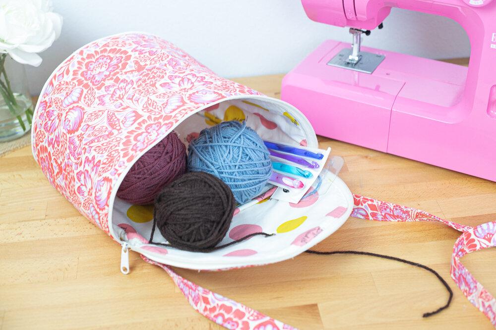 yarn bag.jpg