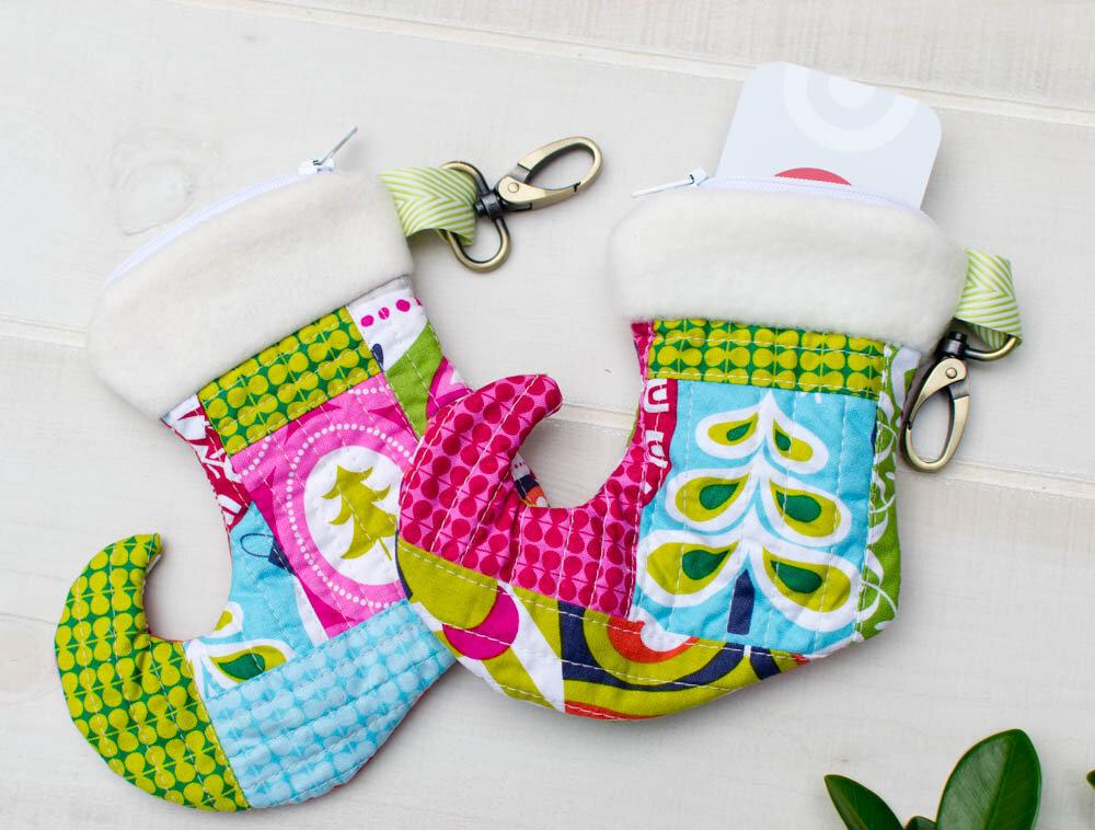 stocking zipper.jpg