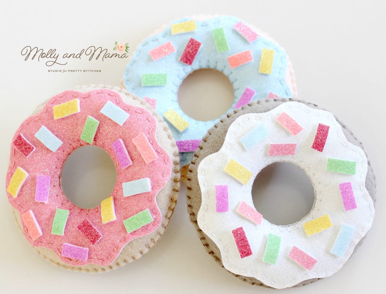 Felt-Donuts-Tutorial-by-Molly-and-Mama.jpg