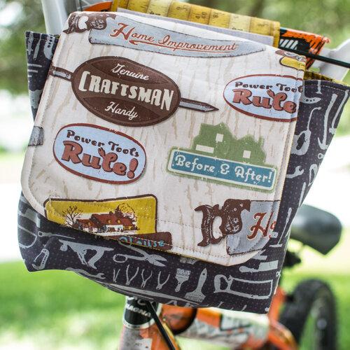 bike messenger.jpg