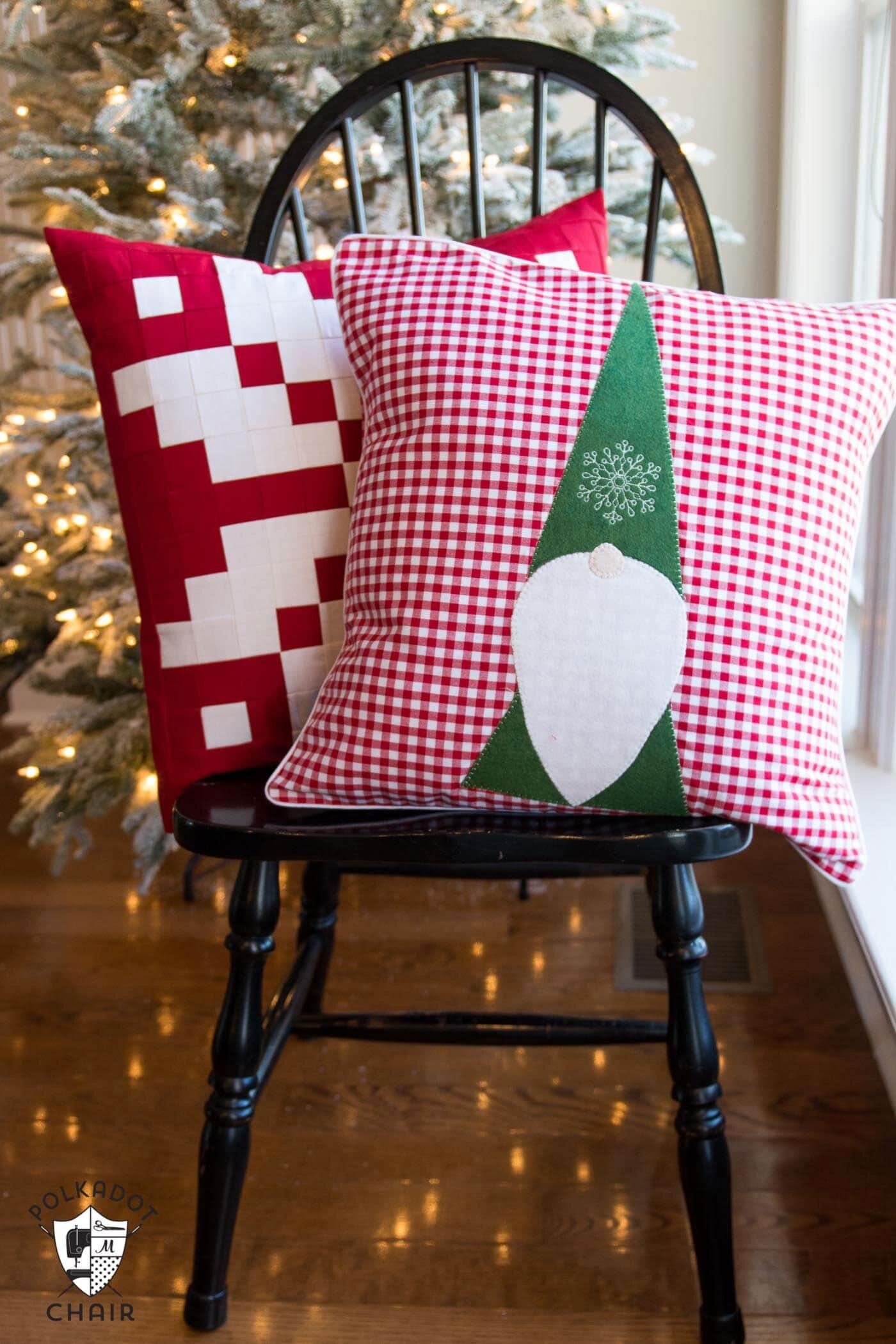 gnome pillow.jpg