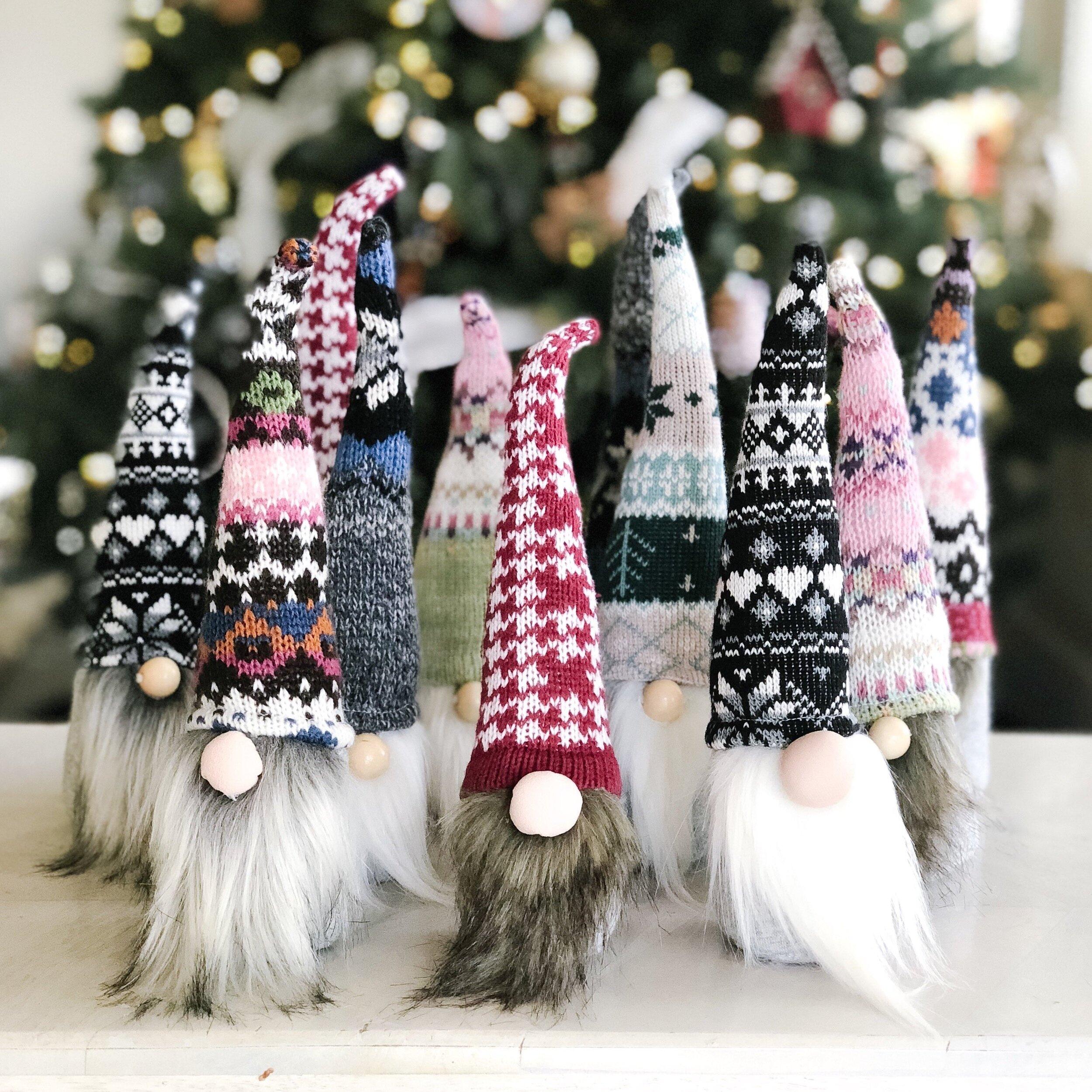 norwegian gnome.jpg