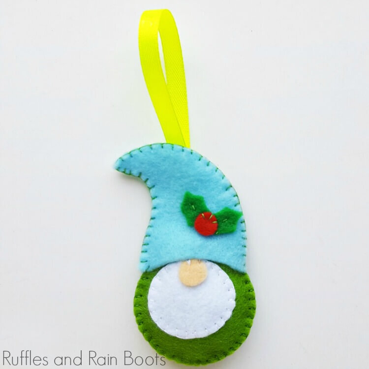 Felt-Gnome-Ornament-S.jpg