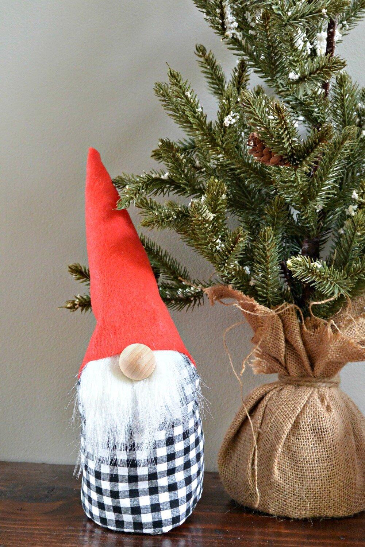 How+to+Make+a+Gnome.jpg