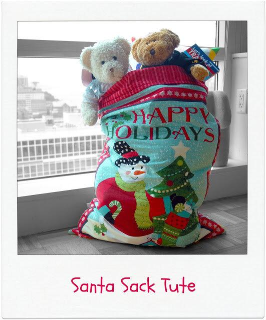 Santa Sack Tute.jpg