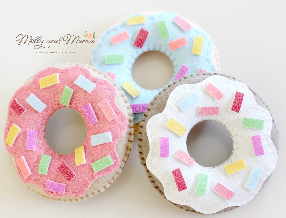 Felt-Donuts-Tutorial-by-Molly-and-Mama (1).jpg