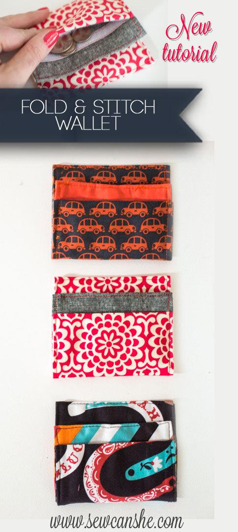 fold and stitch.jpeg
