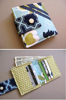 wallet modest maven.jpg