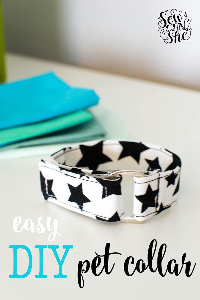 pet-collar-tutorial.jpg