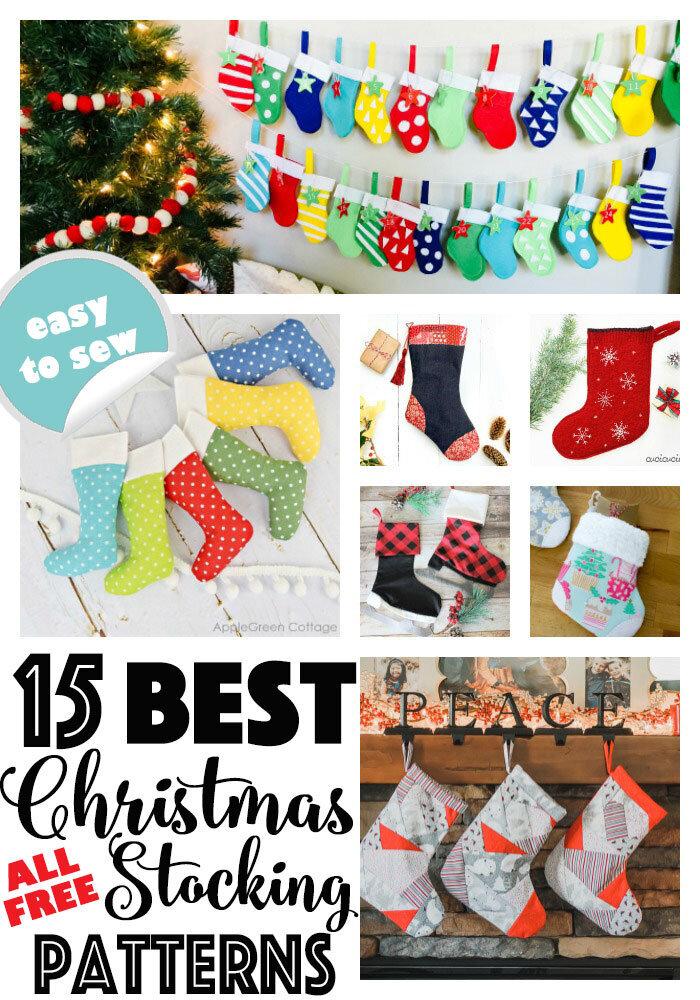 free+christmas+stocking+patterns (1).jpg