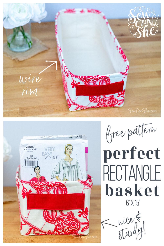 free basket pattern.jpg