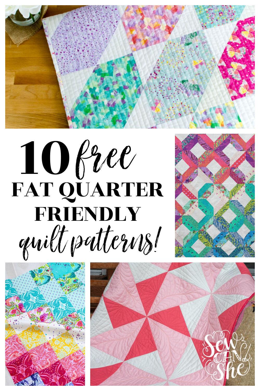 free fat quarter quilt patterns.jpg