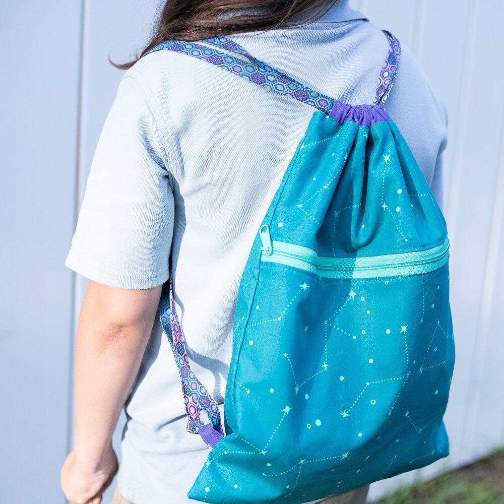 pocket backpack.jpg