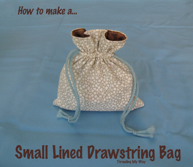 small_lined_drawstring_bag_how_to.jpg