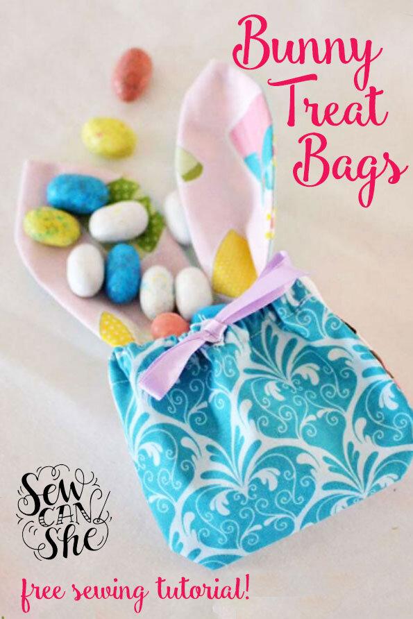 bunny-treat-bags-3.jpg
