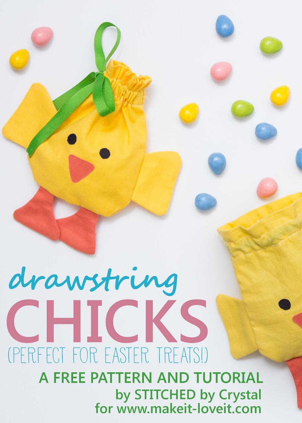 chick.jpeg