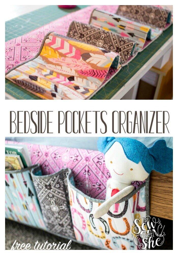bedside+pockets+organizer+sewing+pattern.jpg