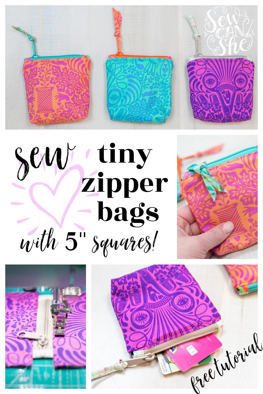 tiny zipper bags.jpg