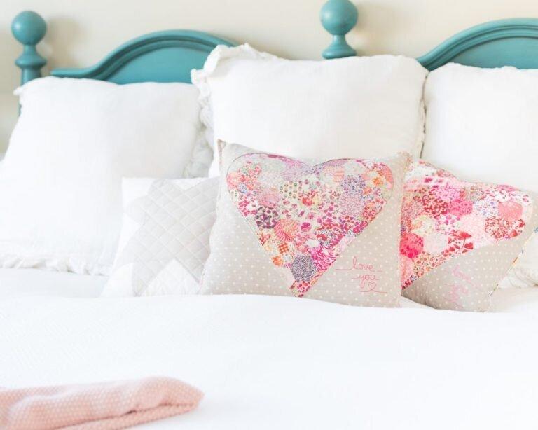 Hexi Heart Pillow.jpg