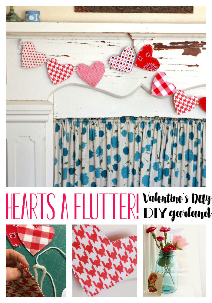 diy-valentines-hearts-garland.jpg