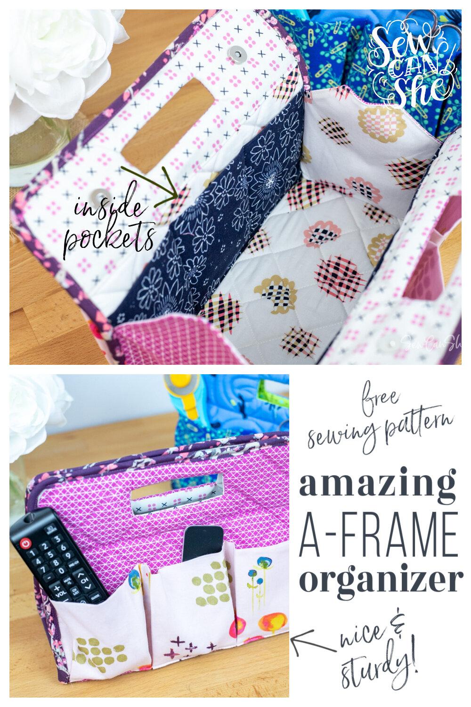 organizer free sewing pattern.jpg