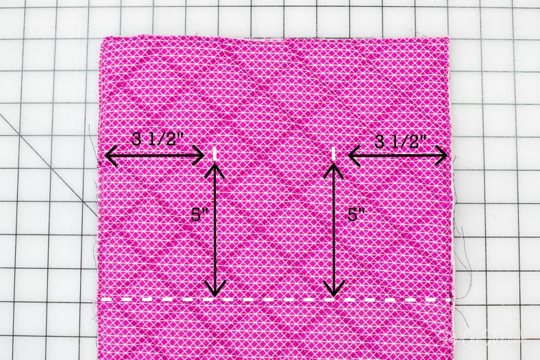 diagram1.png