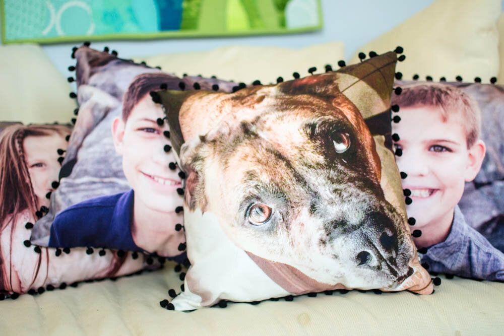 Photo pillows.jpeg
