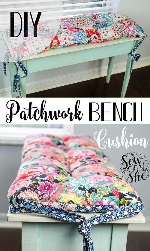patchwork bench cushion.jpg