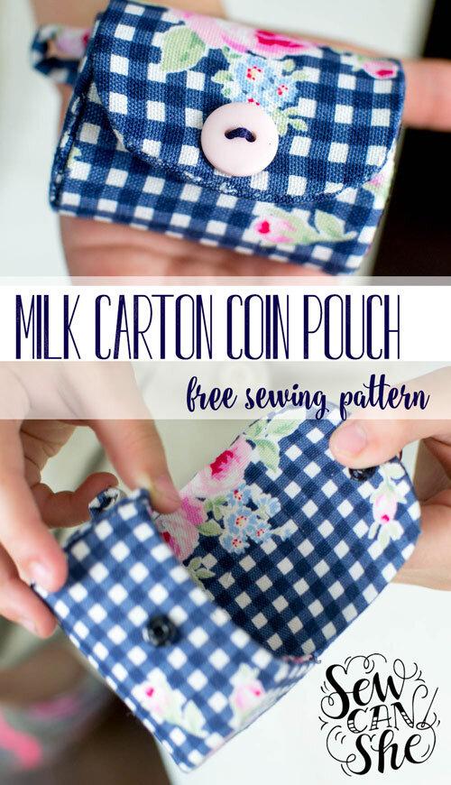 Milk-Carton-Coin-Pouch-Sewing-Pattern.jpg