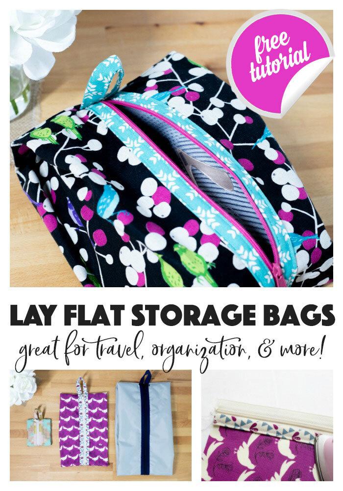 lay-flat-shoe-storage-bags.jpg