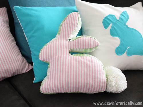 DIY-Bunny-Pillow-17.jpg