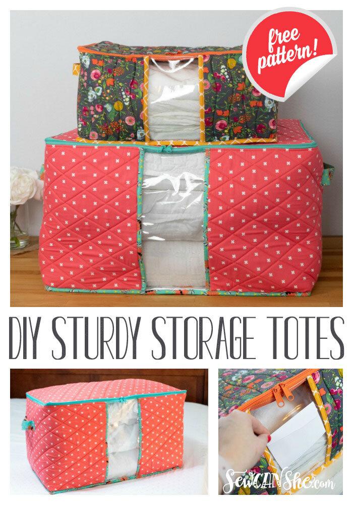 sturdy-storage-totes-sewing-pattern.jpg