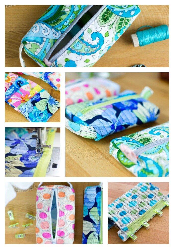 zipper+pouch+free+sewing+pattern (1).jpg