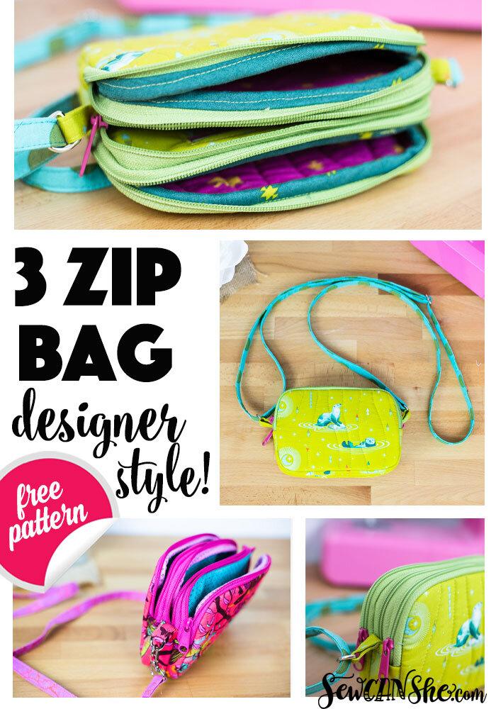 triple+zipper+bag.jpg