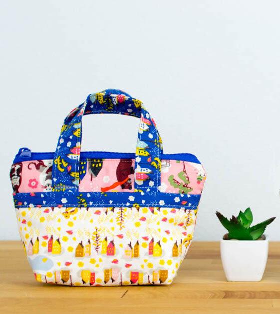 tiny+bag+pattern.jpg