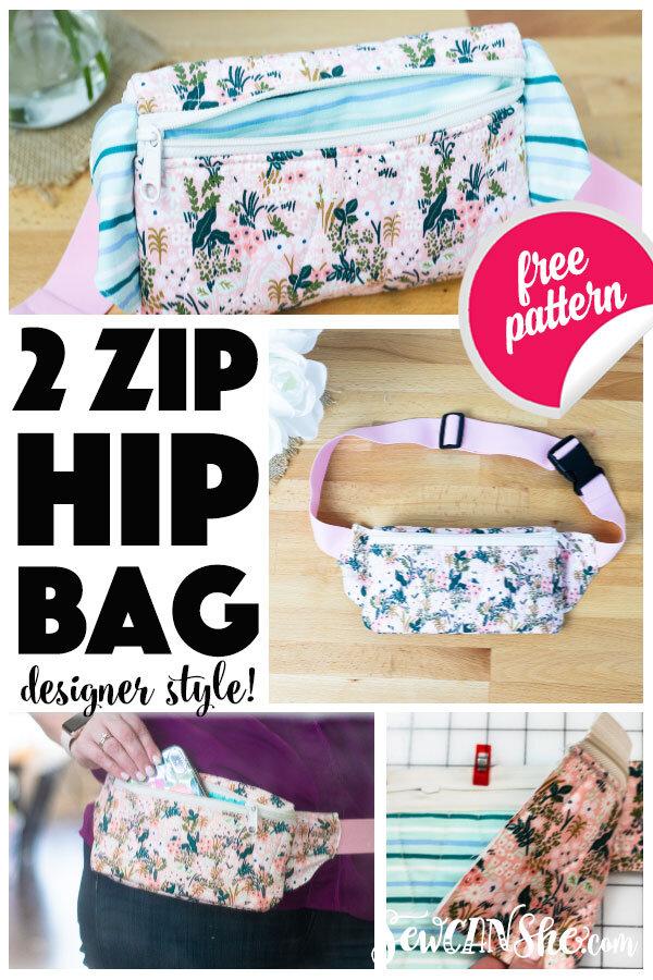 sling-bag (3).jpg