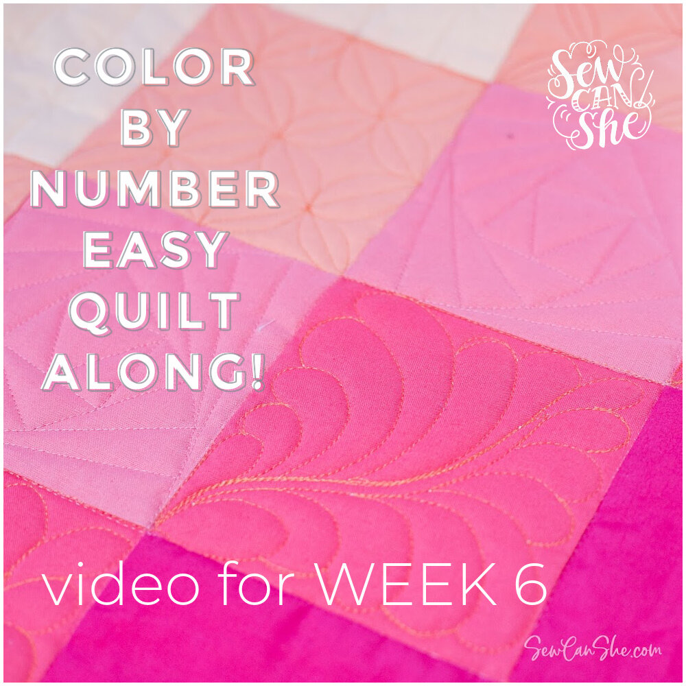 week 6 square2.jpg