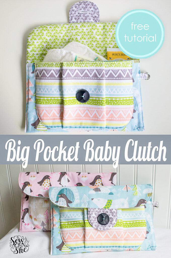 baby+diaper+pouch (1).jpg