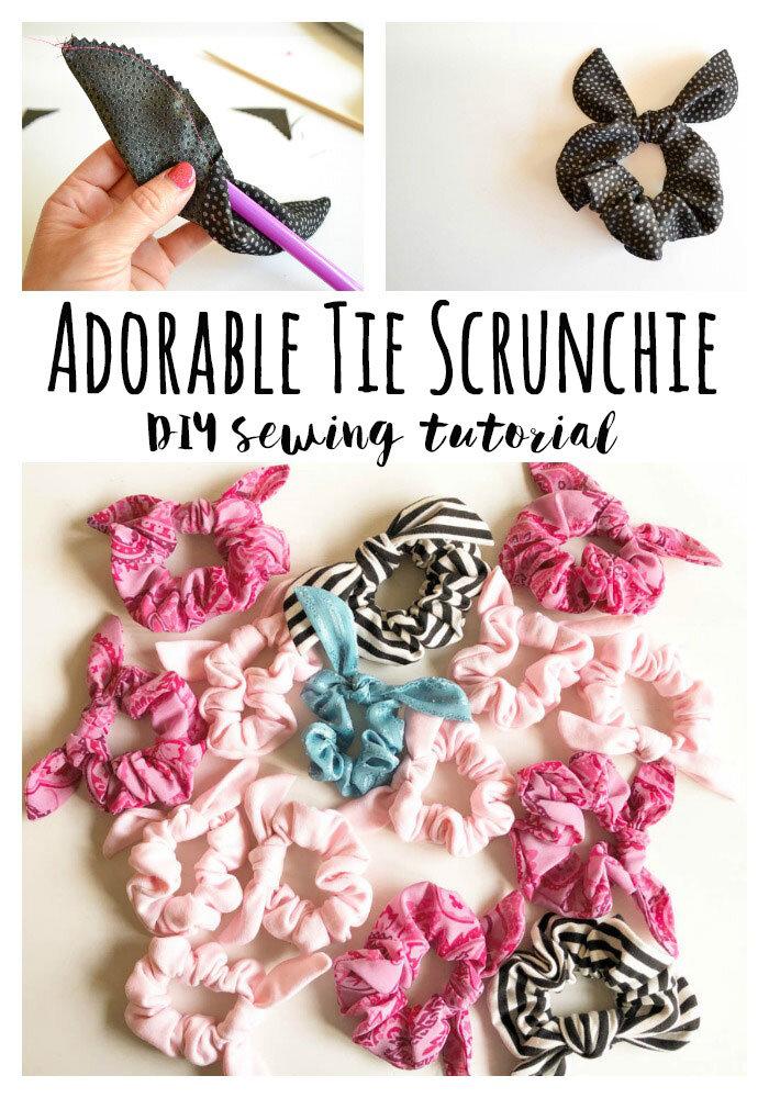 how-to-sew-a-scrunchie.jpg