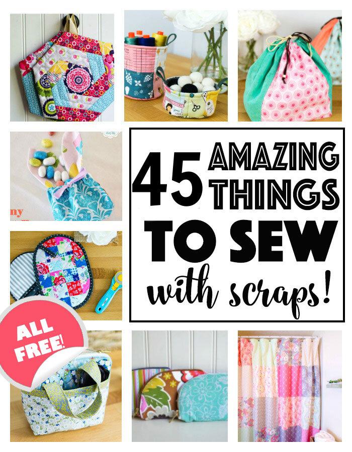 scrap-sewing (2).jpg