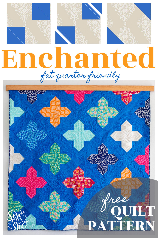 fat quarter friendly quilt pattern.jpg