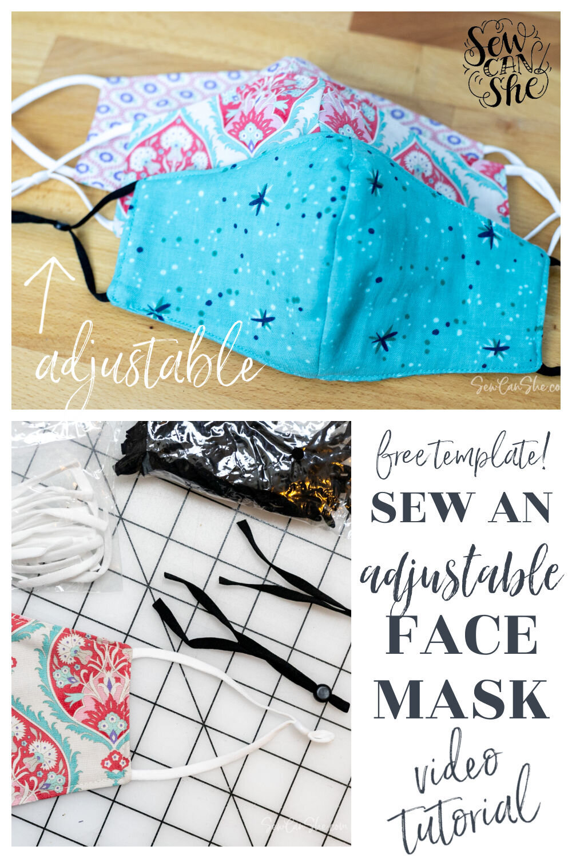 face+mask+pattern+adjustable+ties.jpg